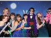 Raleigh Prom Photo Booth Rental 10